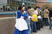 20080217 cosplay 台大場:IMGP1432.JPG