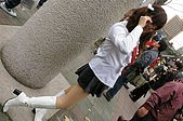 20080217 cosplay 台大場:IMGP1454.JPG