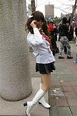 20080217 cosplay 台大場:IMGP1455.jpg