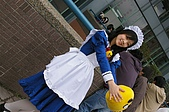 20080217 cosplay 台大場:IMGP1433.JPG