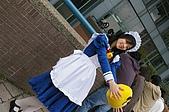 20080217 cosplay 台大場:IMGP1434.JPG