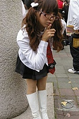 20080217 cosplay 台大場:IMGP1458.jpg