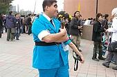 20080217 cosplay 台大場:IMGP1438.JPG