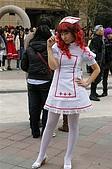 20080217 cosplay 台大場:IMGP1445.jpg