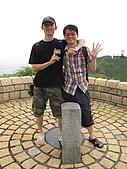 2009.05.May-[台北縣] 平溪、東北角:45_至高點(105M).JPG