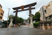 2017.Apr-[日本沖繩] 沖繩:09_巨大的鳥居.jpg