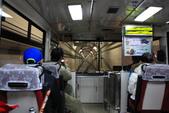 2014.Jun-[日本富山、長野] 立山黑部:18_搭隧道無軌電車前往大觀峰〈穿越「立山」〉.JPG