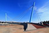 2018.Sep-[台中龍井] 磐頂教會、高美濕地:09_高美濕地景觀橋.JPG