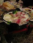 2010.Apr-[台中新社、台中西區] 菇神、震川農場&伊斯坦堡:19_酸奶鍋.jpg
