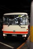 2014.Jun-[日本富山、長野] 立山黑部:19_無軌電車跟巴士很像.JPG