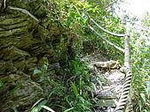 2008.Sep-[高雄茂林] 茂林:12_茂林谷步道之二.JPG
