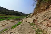 2021.Apr-[台南南化] 南化水庫、刣牛湖山:09_巨石擋道,快速通過.JPG