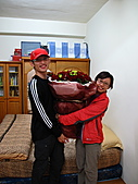2010.Nov-[南投信義] 麟趾山:42_求婚記續集:99朵玫瑰轟炸.JPG
