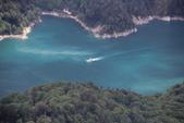 2014.Jun-[日本富山、長野] 立山黑部:21_遊湖船「Garube」.JPG