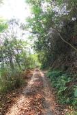 2021.Apr-[台南楠西、東山] 竹子尖山、崁頭山:04_走了800公尺發現不對勁,開始往回走.JPG