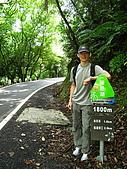2009.Jul-[桃園大溪] 兩蔣文化園區、後慈湖&石門水庫:07_往後慈湖去.JPG