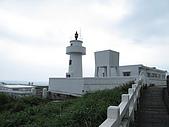 2009.05.May-[台北縣] 平溪、東北角:38_鼻頭角燈塔.JPG