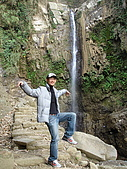 2008.Nov-[南投中寮] 福盛山農場&龍鳳瀑布:32_鳳舞九天.jpg
