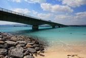 2017.Apr-[日本沖繩] 沖繩:20_古宇利大橋.jpg