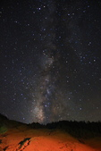 2012.Jul-[南投仁愛] 合歡山銀河:11_銀河噴發.jpg