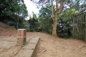 2021.Apr-[台南楠西、東山] 竹子尖山、崁頭山:35_編號123圖根點.JPG