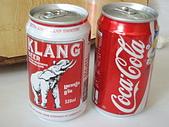 2008.Mar-[柬埔寨] 金邊、吳哥窟:011_餐餐必備的可樂與啤酒_resize.JPG