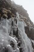 2013.Jan-[南投仁愛] 合歡山賞雪:08_這個角度看冰瀑更美.JPG