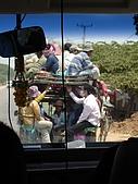 2008.Mar-[柬埔寨] 金邊、吳哥窟:012_柬埔寨的雙層巴士_resize.jpg