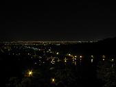 2009.Mar-[宜蘭大同] 太平山:06_羅東市夜景.JPG