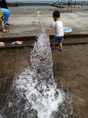 2020.May-[基隆中正] 和平島公園:36_玩水要玩大港的才好玩.jpg