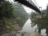2009.05.May-[台北縣] 平溪、東北角:21_基隆河.JPG