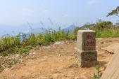 2021.Apr-[台南楠西、東山] 竹子尖山、崁頭山:22_編號1090二等三角點.jpg