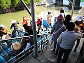 2011.Feb-[台南] 台江國家公園:01_上船囉~.JPG