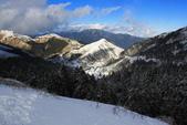 2014.Feb-[南投仁愛] 合歡山賞雪:09_合歡尖山被白雪覆蓋.JPG
