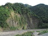 2009.Dec-[苗栗南庄] 加里山:05_大石壁.JPG