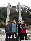 2008.Feb-[台中北屯區] 大坑4號步道:01_長青橋前合照.jpg