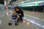 2017.Apr-[日本沖繩] 沖繩:01_才1歲就能出國,真的比老爸好命太多了.jpg