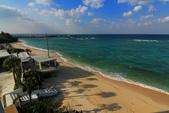 2017.Apr-[日本沖繩] 沖繩:17_白天的沙灘更美.jpg