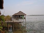 2008.Mar-[柬埔寨] 金邊、吳哥窟:028_第二休息站風光-2_resize.JPG