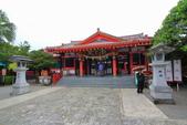 2017.Apr-[日本沖繩] 沖繩:04_沖繩最重要的神社「波上宮」〈祭祀海神〉.jpg
