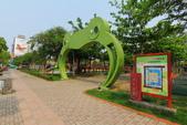 2020.Apr-[嘉義市、六腳] 森林之歌、嘉義文化公園、蒜頭糖廠:07_文化公園樹蛙主題遊戲場入口.JPG