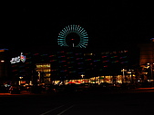 2008.Jul-[高雄市] 高雄遊:08_夢時代夜拍.JPG