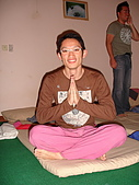 2008.Mar-[柬埔寨] 金邊、吳哥窟:033_按摩完通體舒暢_resize.jpg