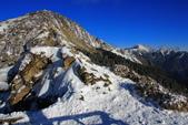 2014.Feb-[南投仁愛] 合歡山賞雪:14_雪白的稜線.JPG