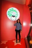 2017.Apr-[日本沖繩] 沖繩:02_長榮的Hello Kitty裝潢不知道殺了多少少女心~.jpg