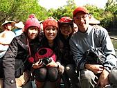2011.Feb-[台南] 台江國家公園:05_帶著小姨子們出遊是姐夫的責任!?.JPG