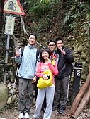 2008.Feb-[台中北屯區] 大坑4號步道:02_抵達四號登山口.jpg