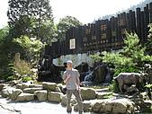 2009.Apr-[南投竹山] 杉林溪:05_第一次來到杉林溪.JPG