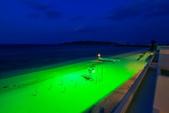 2017.Apr-[日本沖繩] 沖繩:40_綠色沙灘.jpg
