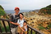 2020.May-[基隆中正] 和平島公園:43_造訪和平島.JPG